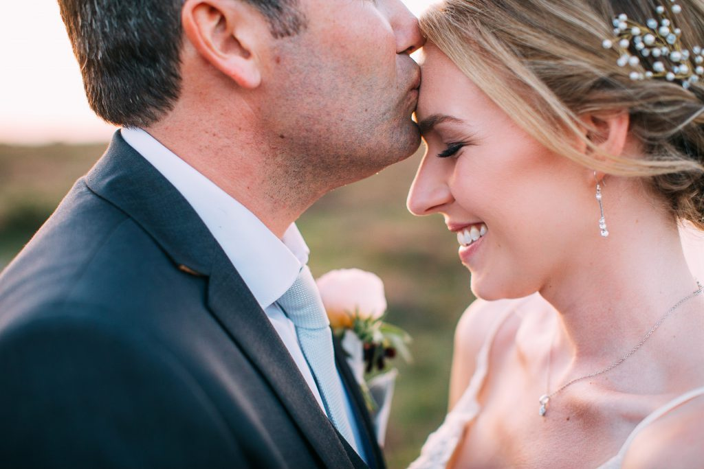 Frances_Moore_wedding_makeup_New_Forest