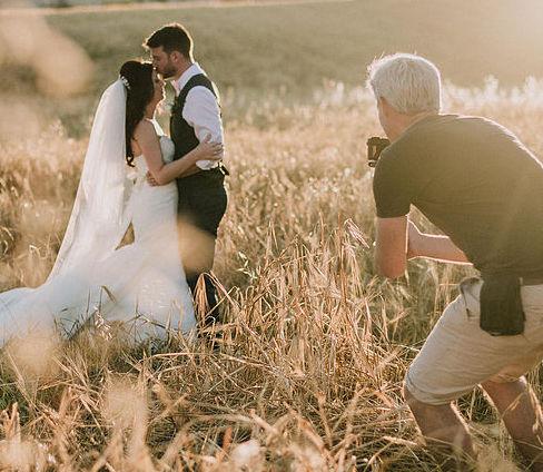 James_Ground_wedding_video_videographer_New_Forest2