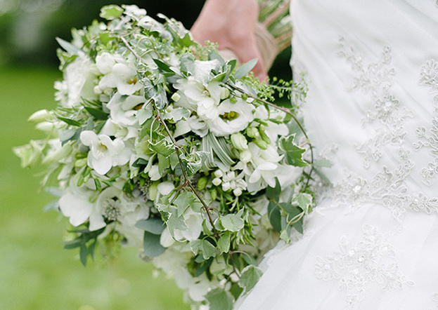Jo_Hicks_wedding_florist_new_forest-3
