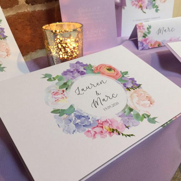 Kathryn_Deeley_wedding_stationery_New_Forest