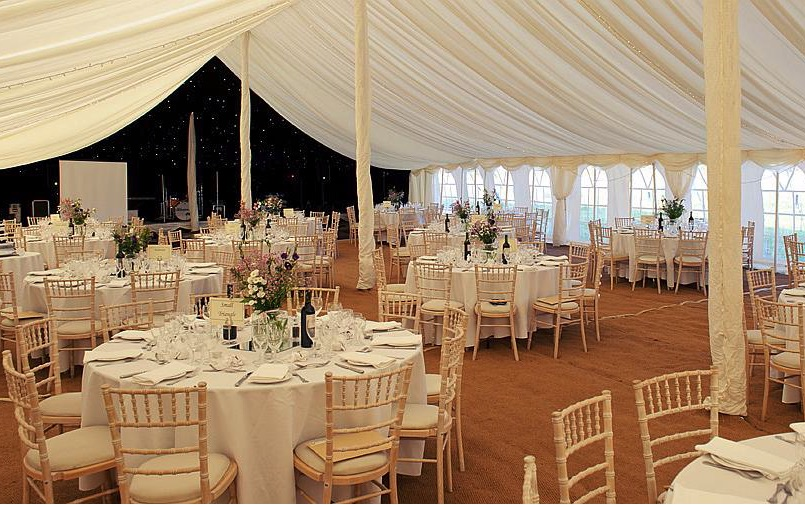 Shipsey_wedding_marquee_wedding_hire_new_forest2_hampshire
