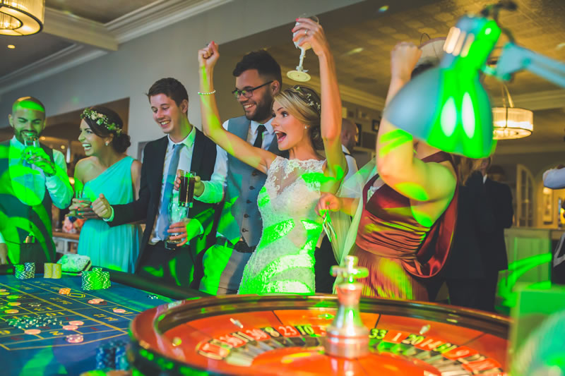 wedding-fun-casino-New_Forest