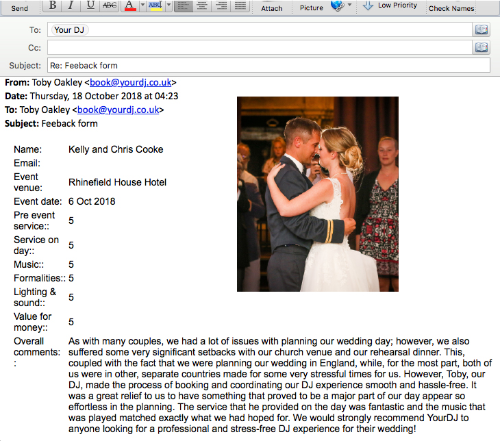 wedding_dj_hire_hampshire_7