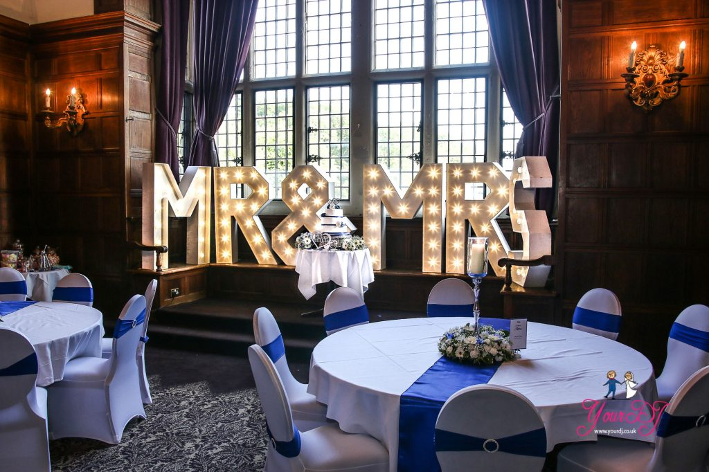 wedding_love_letters_hampshire