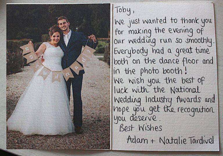 wedding_dj_hire_hampshire_3