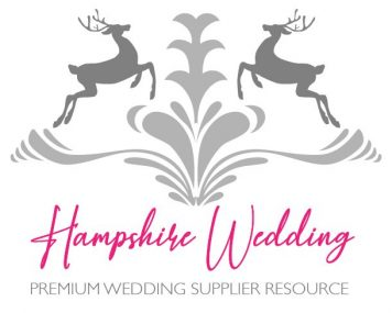 Hampshire wedding supplier