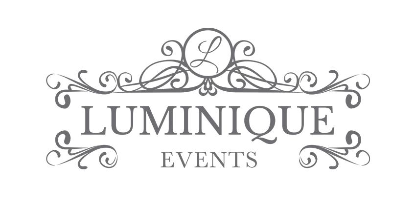 luminique-wedding-decoration
