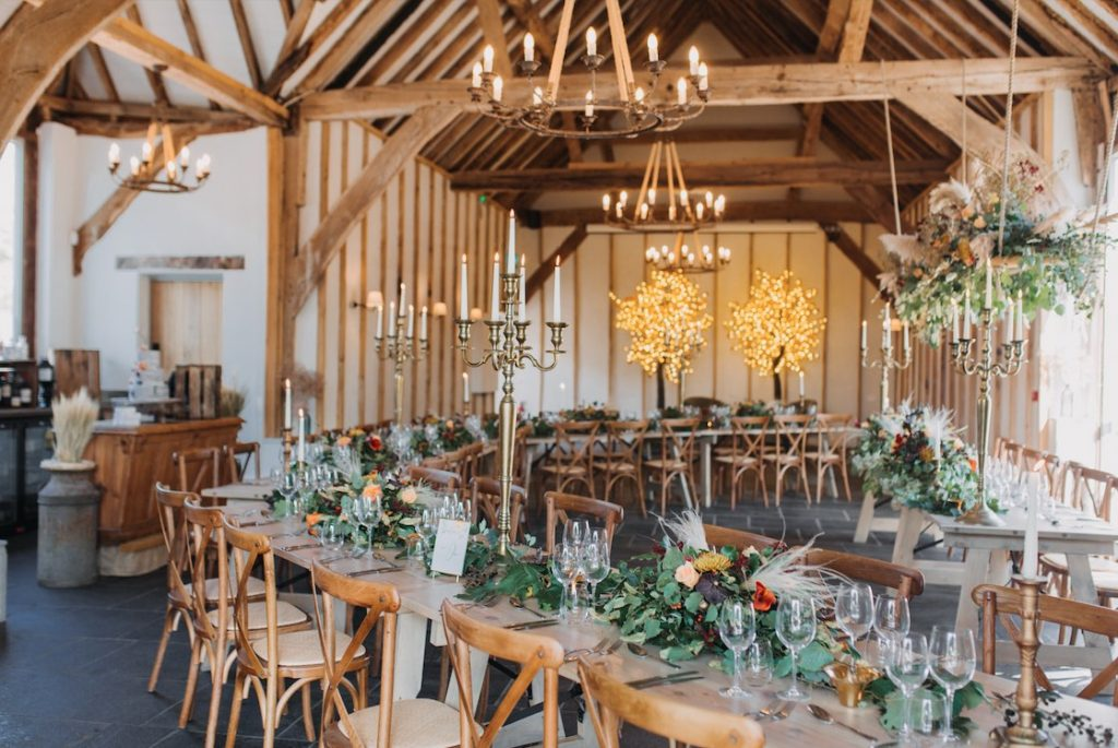 kimbridge-barn-wedding-venue