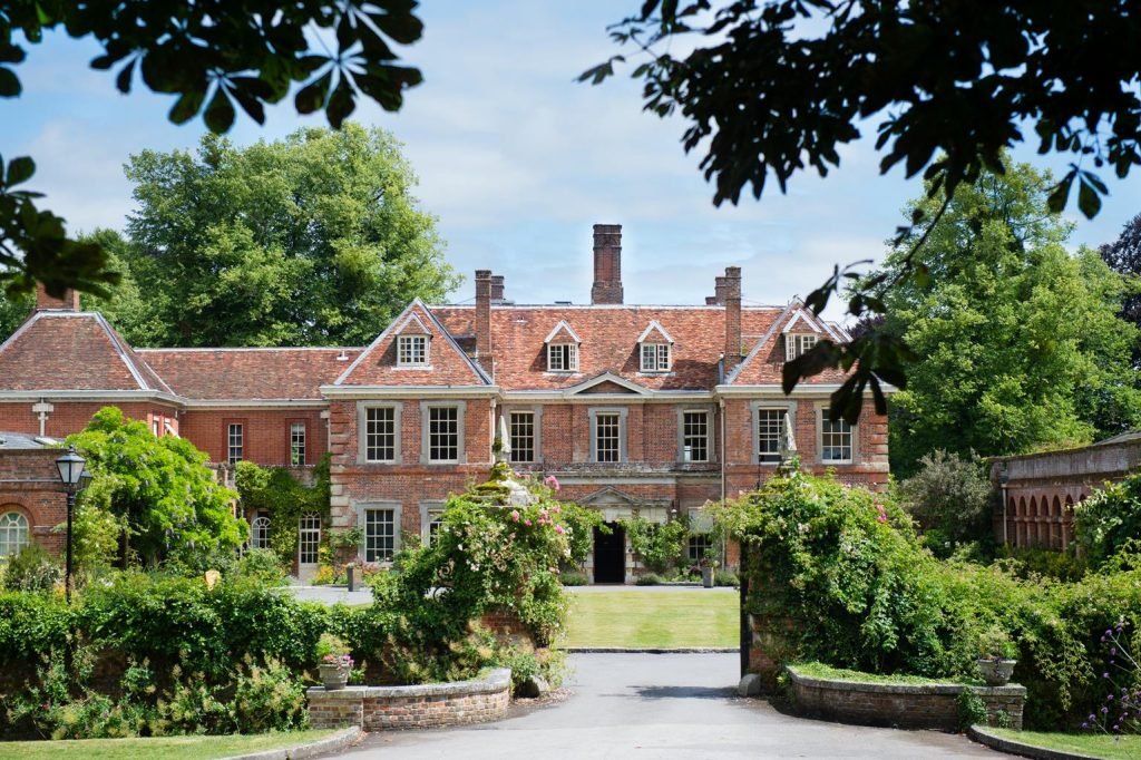 Lainston-house-wedding-hampshire