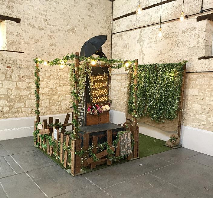 photobooth-hampshire-wedding